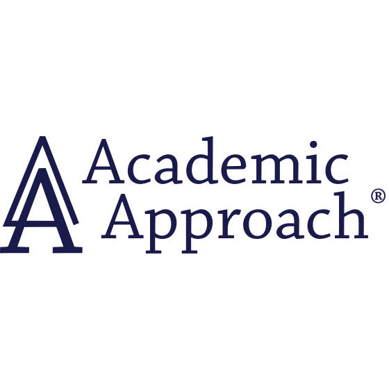 Academic Approach