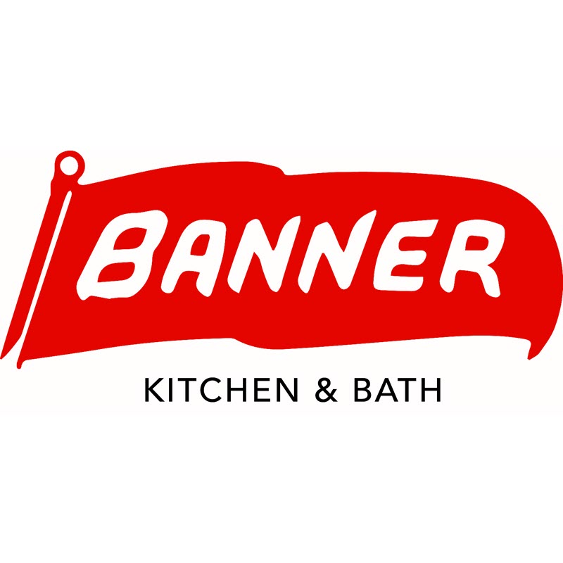 Banner Kitchen and Bath