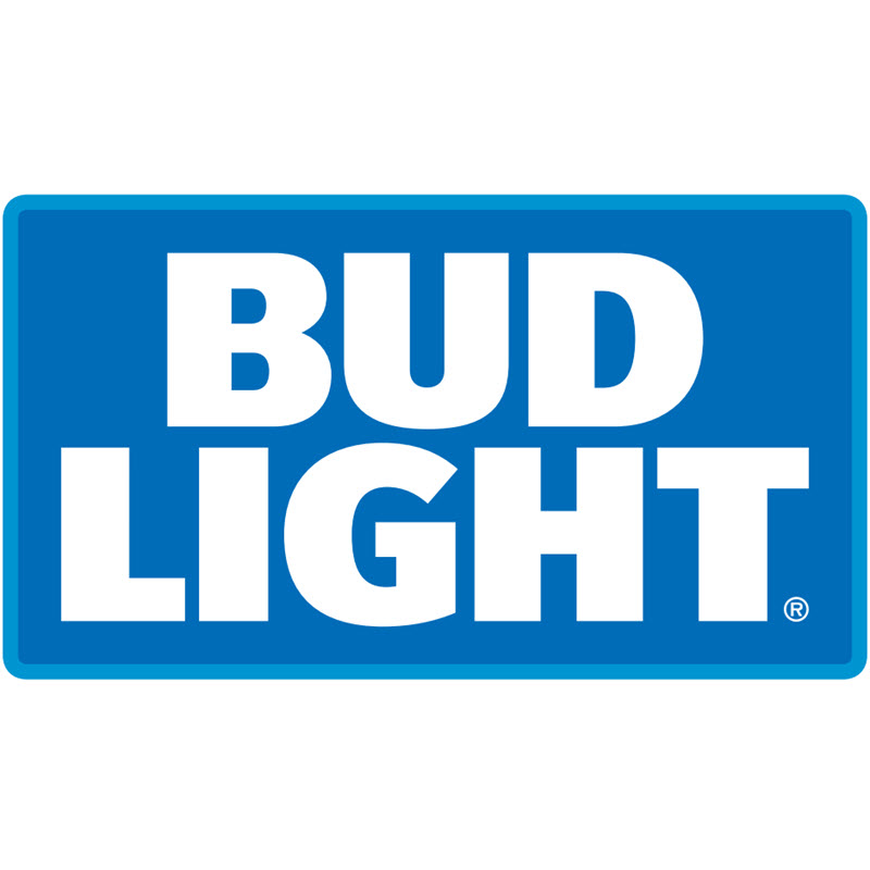 https://www.highwoodpumpkinfest.com/wp-content/uploads/2017/06/Bud-Light.jpg