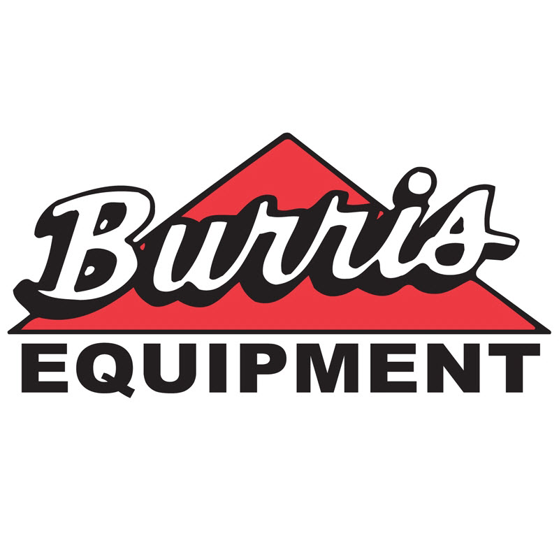 https://www.highwoodpumpkinfest.com/wp-content/uploads/2017/06/Burris-Equipment.jpg