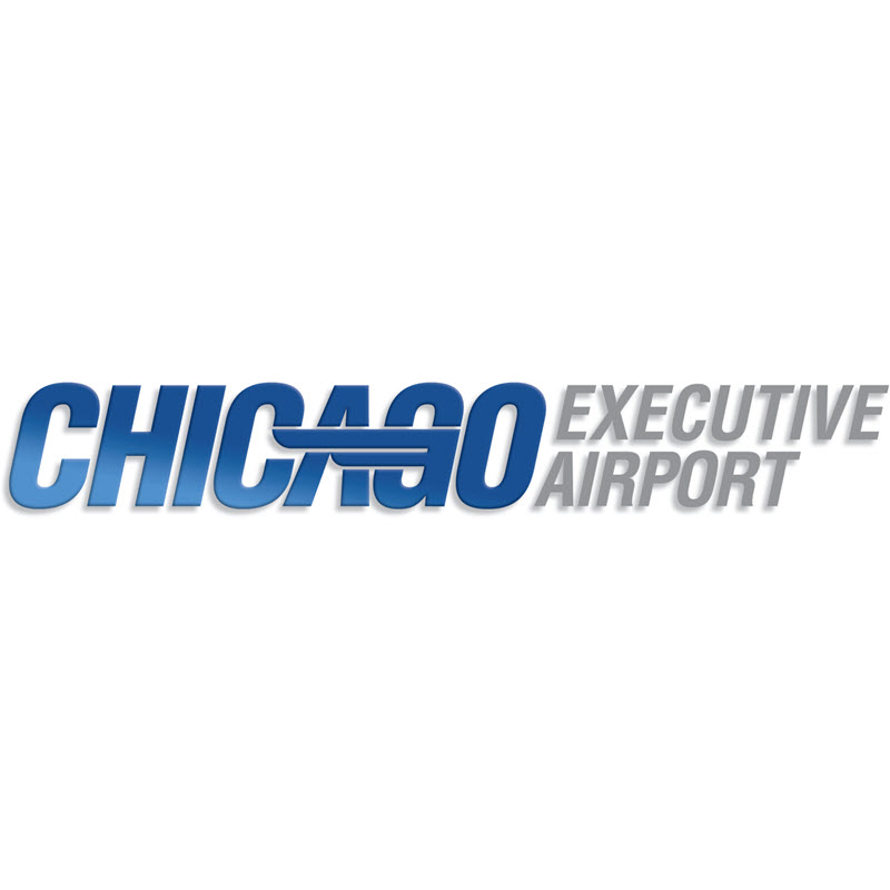 https://www.highwoodpumpkinfest.com/wp-content/uploads/2017/06/Chicago-Executive-Airport.jpg