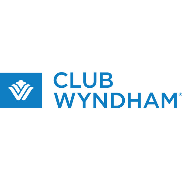 https://www.highwoodpumpkinfest.com/wp-content/uploads/2017/06/Club-Wyndham-logo.jpg
