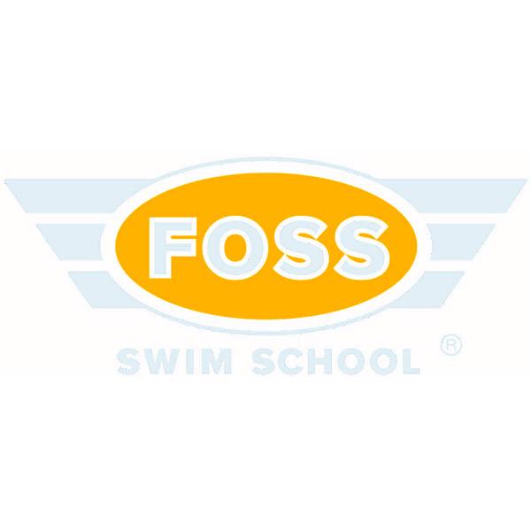 https://www.highwoodpumpkinfest.com/wp-content/uploads/2017/06/Foss-logo.jpg