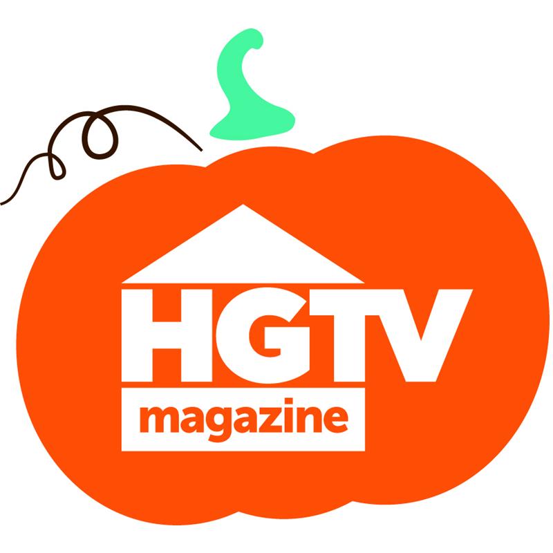 https://www.highwoodpumpkinfest.com/wp-content/uploads/2017/06/HGTV-new.png