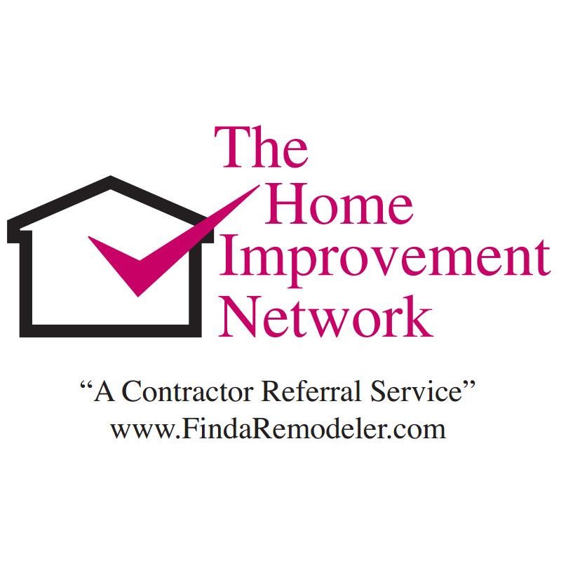 Home Improvement Network