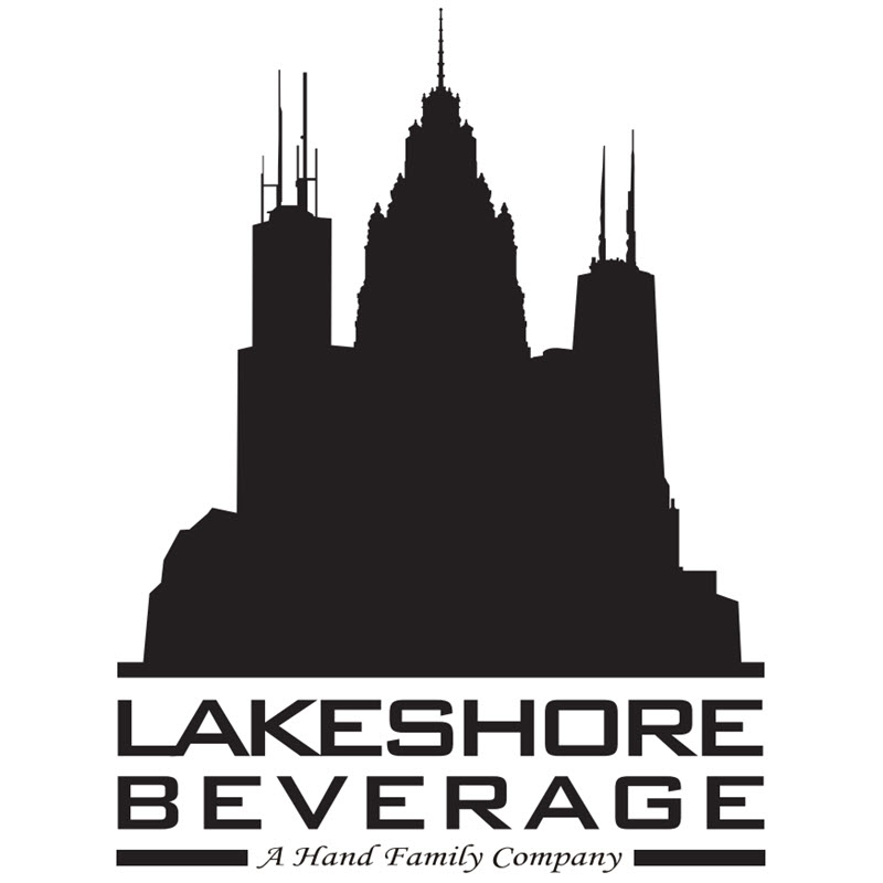 https://www.highwoodpumpkinfest.com/wp-content/uploads/2017/06/Lakeshore-Beverage.jpg