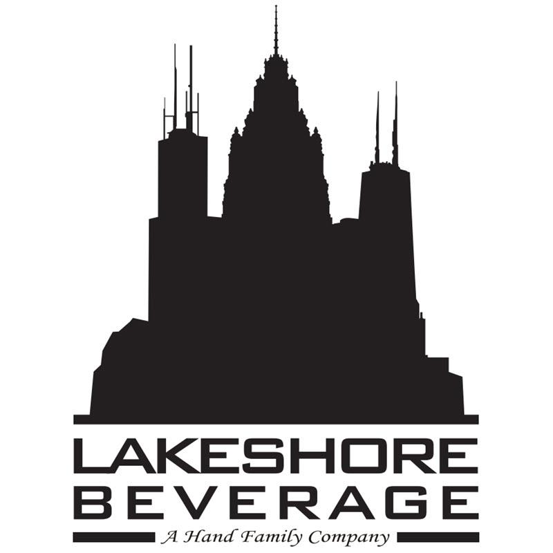 Lakeshore Beverage