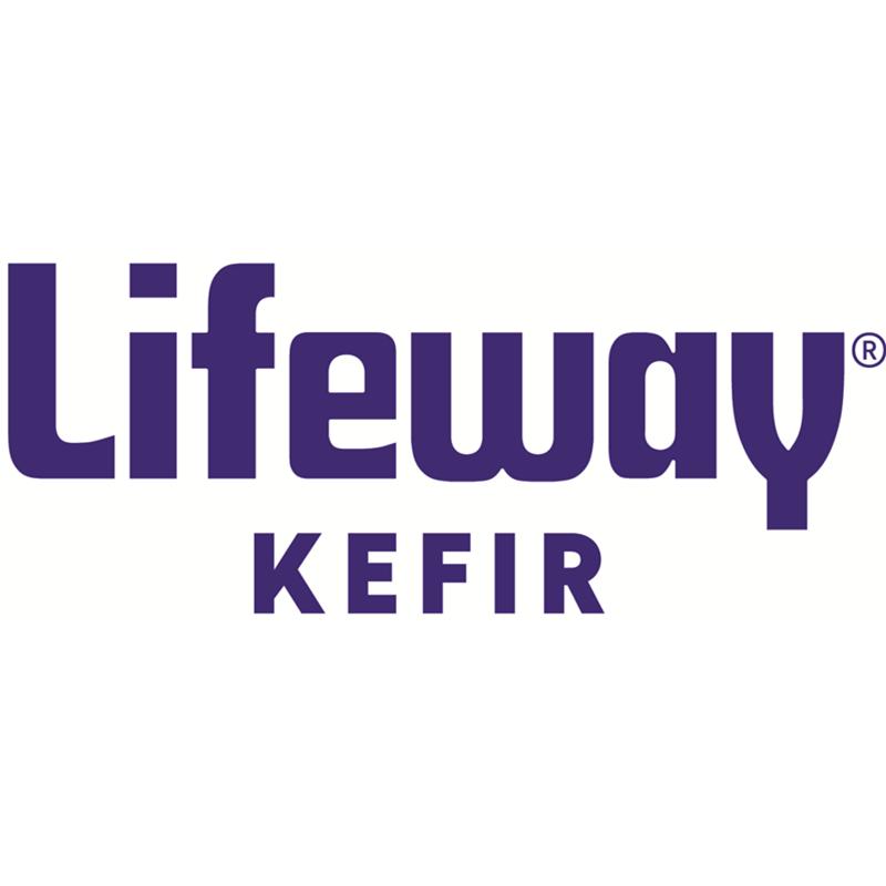 https://www.highwoodpumpkinfest.com/wp-content/uploads/2017/06/Lifeway-Kefir-logo.png