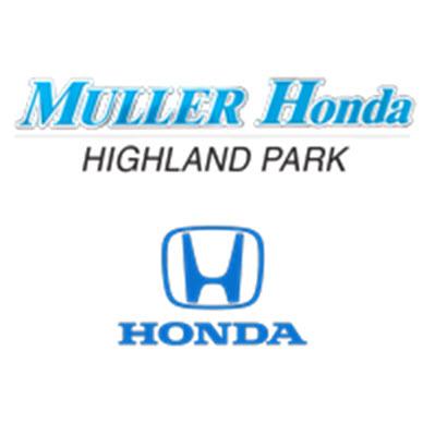 https://www.highwoodpumpkinfest.com/wp-content/uploads/2017/06/Muller-Honda-9-22-2017.jpg
