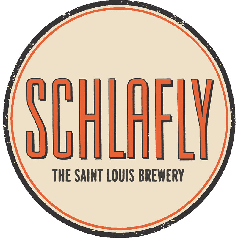 Schlafly St Louis Brewery