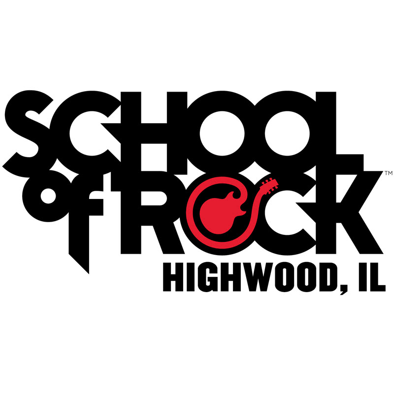 https://www.highwoodpumpkinfest.com/wp-content/uploads/2017/06/School-of-Rock.jpg