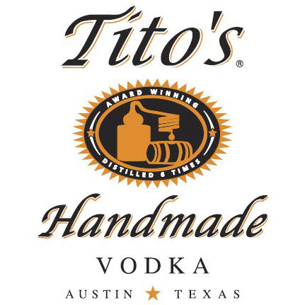 https://www.highwoodpumpkinfest.com/wp-content/uploads/2017/06/Titos-Vodka.jpg