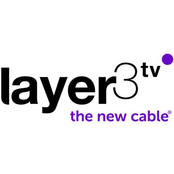 layer3 tv