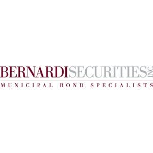 Bernardi Securities