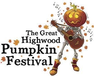 Highwood Pumpkin Fest 2021 New logo-1