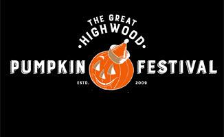 Pumpkinfest 21
