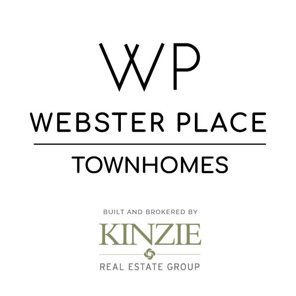 Kinzie properties