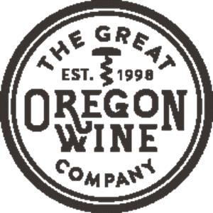 Orgenon Wine