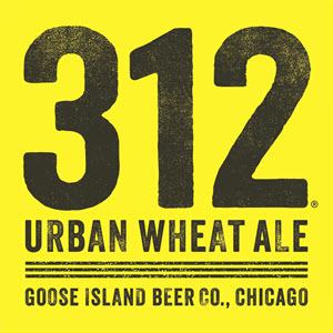 Urban Wheat Ale
