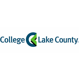 Colleg eof Lake County