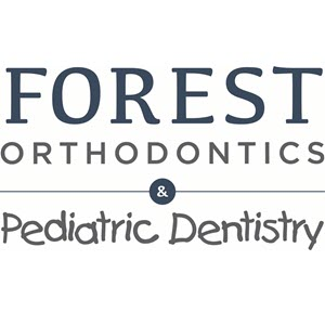 Forest Orthodontics