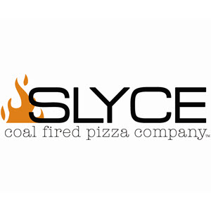 Slyce Pizza