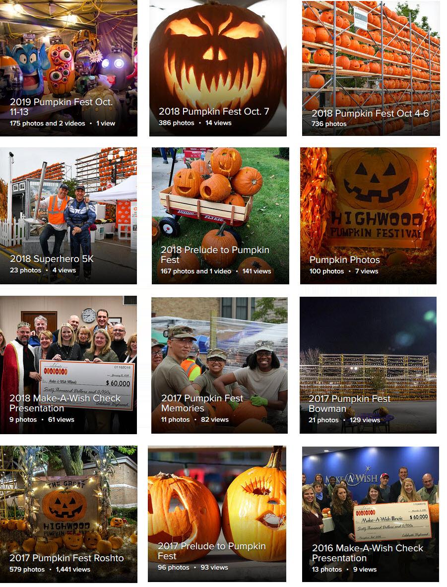 Photo-Albums-Pumpkinfest-10-29-19