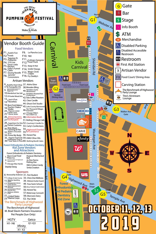 Pumpkinfest Map 1--7-19