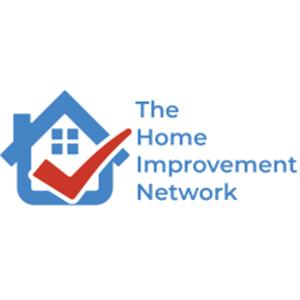 Home Improvement Network
