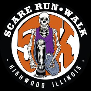 Scare-Run-logo