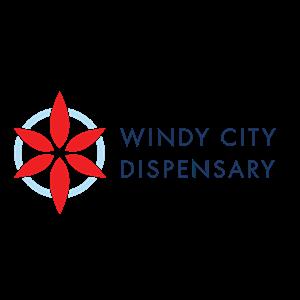 Windy City Dispensary
