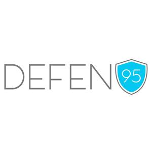 Defen95