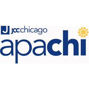Z Frank Apachi Day Camp