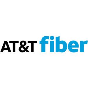 AT&T Fiber