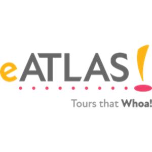 eAtlas